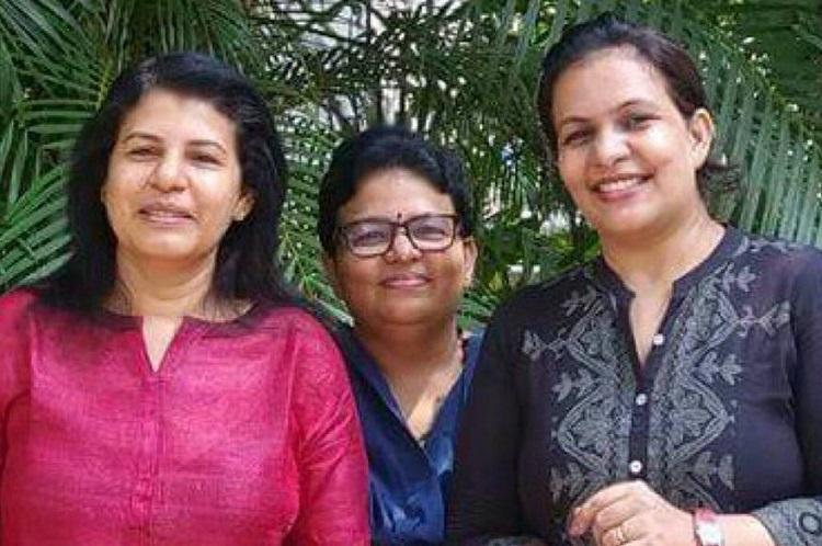 Kerala screenwriter Deedi on how her football crazy father named his kids after Brazilian players
