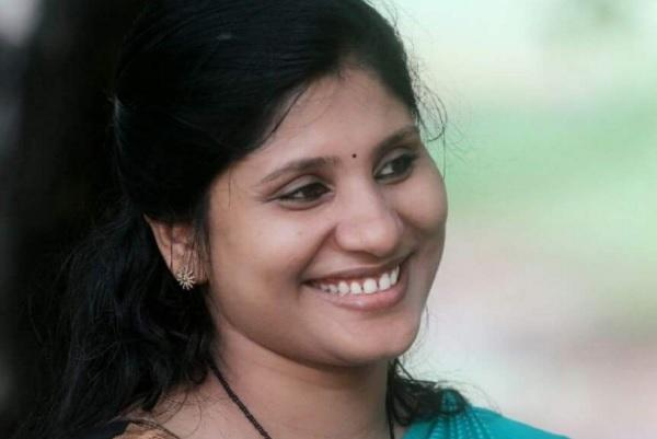 Students must challenge authority call out the naked emperor Kerala professor Deepa Nisanth