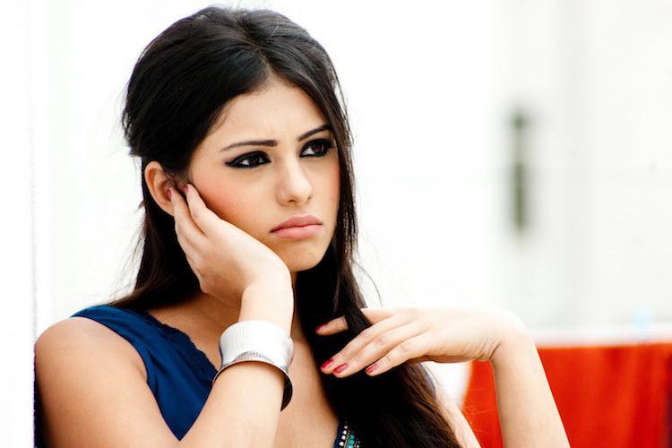 Deepa Sannidhi signs film with newbie