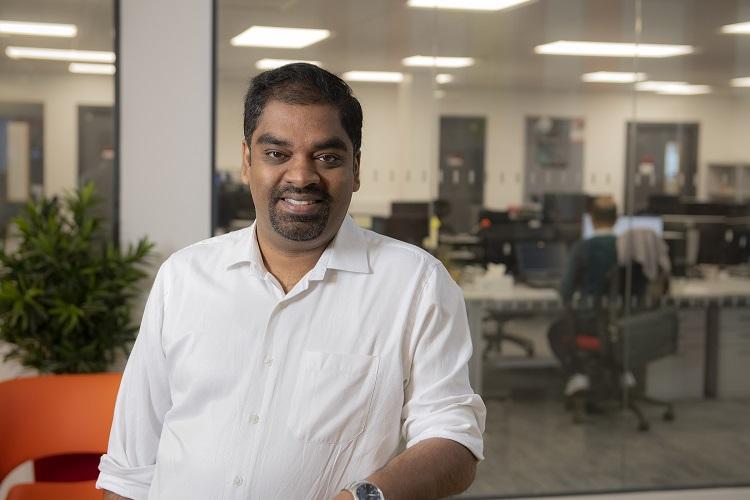 IIT-M students UK-based Indian researcher develop algorithm to address social bias
