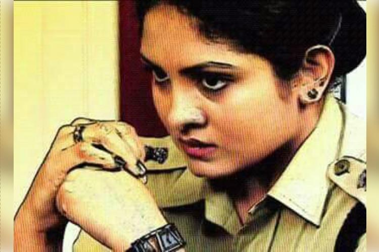 Goodbye Parasparam the Malayalam serial that spawned a million memes