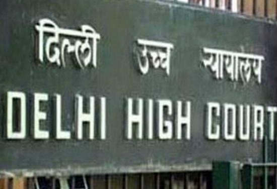 How can an approved drug be banned Delhi HC asks govt