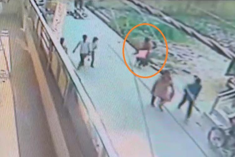 Delhi shocker Here is what bystanders should have done instead of freezing or walking away