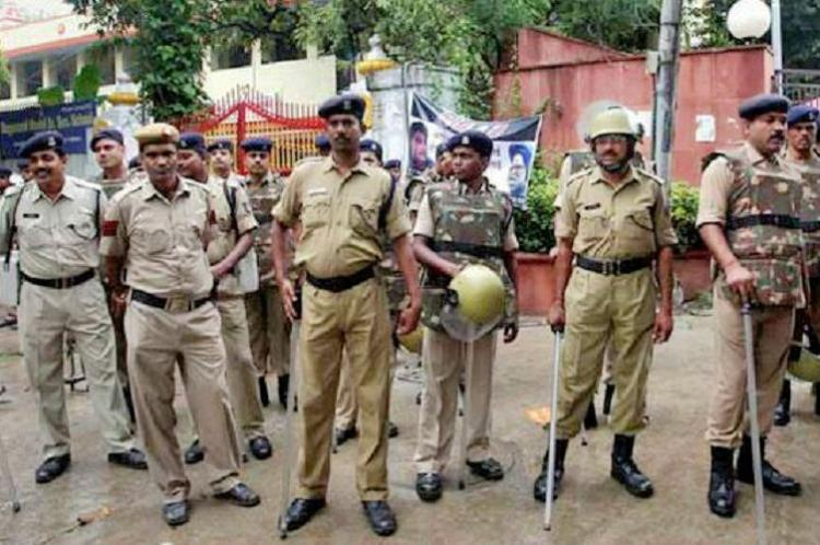 Why does the public think so poorly of law enforcers A Deputy Collector speaks