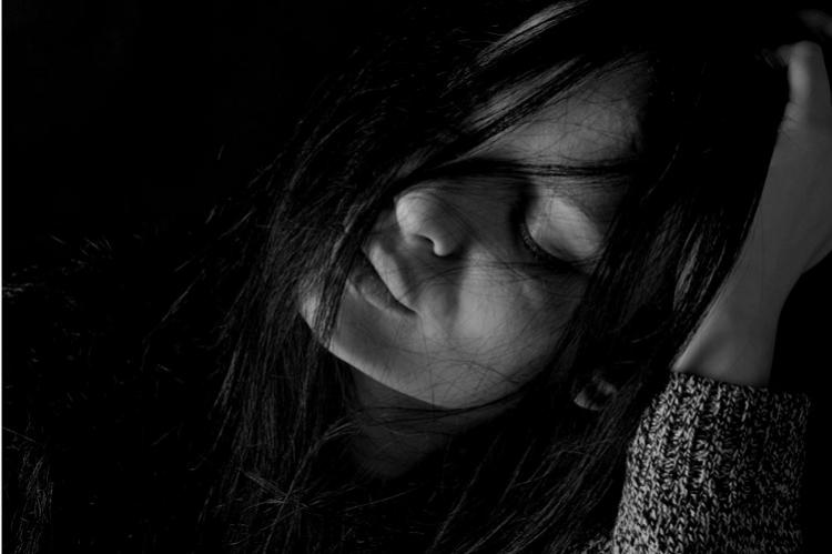 Maternal depression may reduce empathy in kids