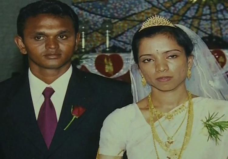 Kerala Smitha George missing case Prime witness commits suicide