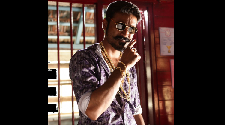 Dhanush all set to make Hollywood debut and heres who hell be working with