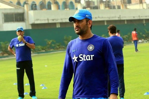 Watch On Dhonis birthday relive five best achievements of Captain Cools career