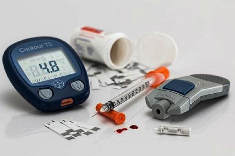 98 million Indians will have diabetes by 2030 Lancet study