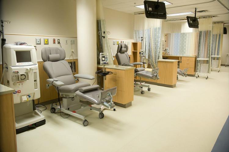 Power failure in Puducherry hospital kills 3 poor dialysis patients