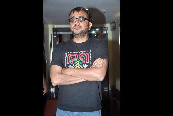After Anupam Kher film producer Savita Hiremath questions Dibakar Banerjee for returning award