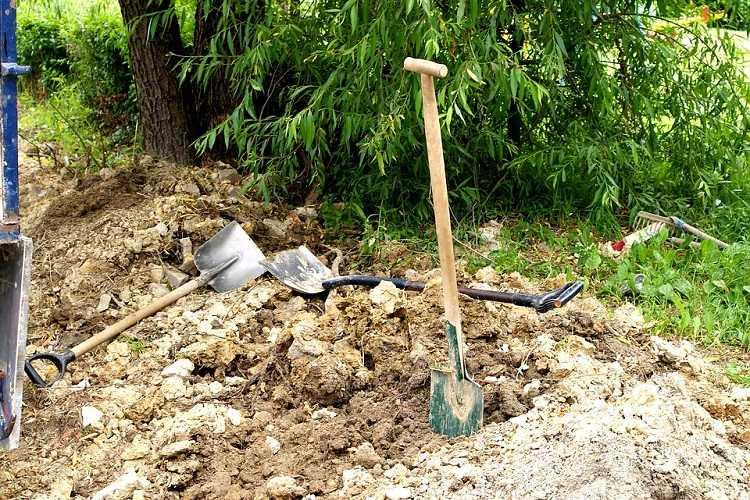 Serial Killer Sappani Bodies of AIADMK councillor and 4 others exhumed