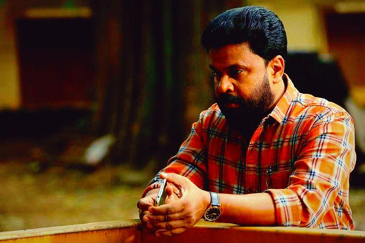 Dileep faces marathon questioning over Malayalam actor abduction case