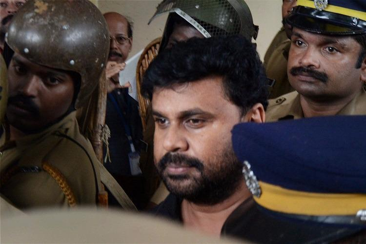 Dileep bail plea After all the rumours Kerala HC says memory card of actors assault not found yet