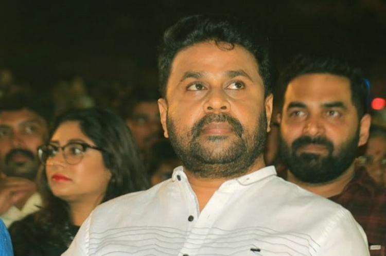 In delaying tactic Dileep now wants pics of third parties on accuseds phones