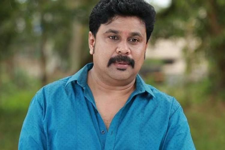 Dileep blackmailed in actress assault case!
