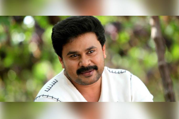 Dileeps Ramaleela may release after Onam