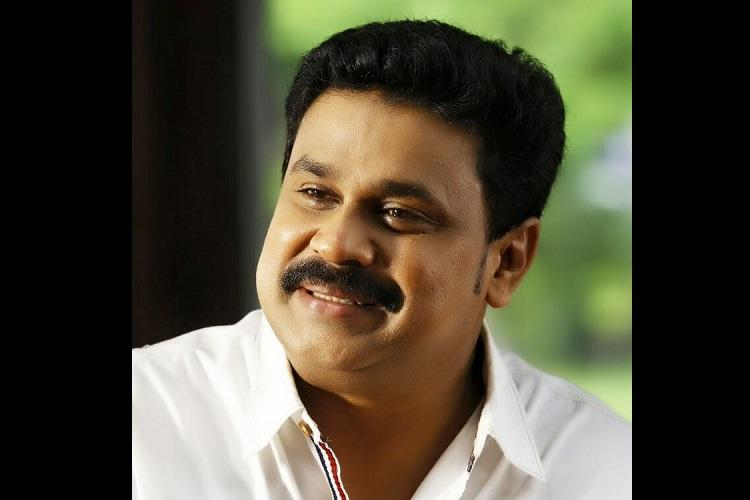 Actor Dileep does his bit to ensure that there are no more Jishas