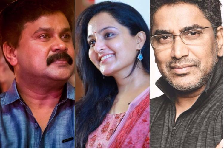 Malayalam actor jayaram wife sexual dysfunction