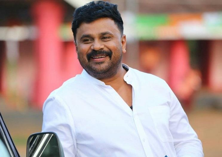 Actor Dileep knocks on courts door seeking bail after being rejected thrice