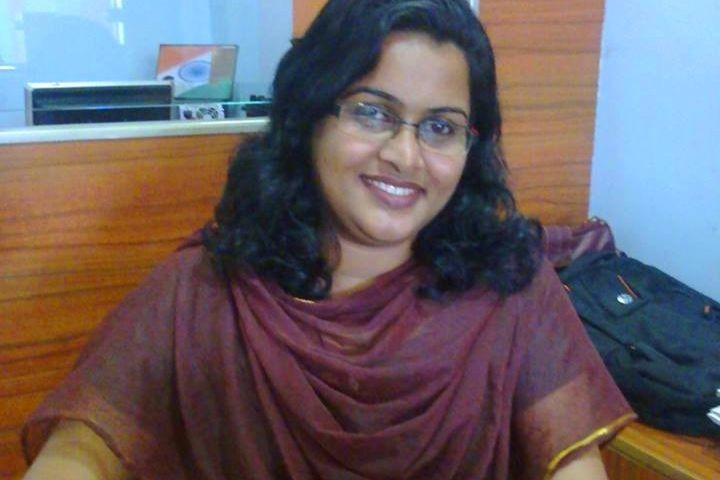 Kerala woman who did FB live accusing husband of torture for dowry alleges police laxity