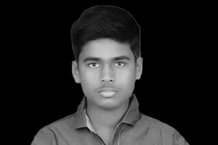 TN student who killed self over fathers alcoholism scored 85 pc in Class 12 exam