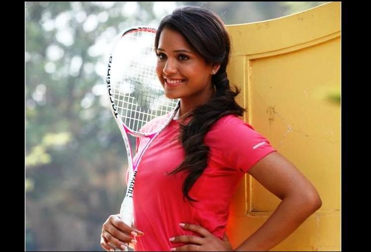 Indian women athletes put in same amount of sweat and bloodsays Dipika Pallikal