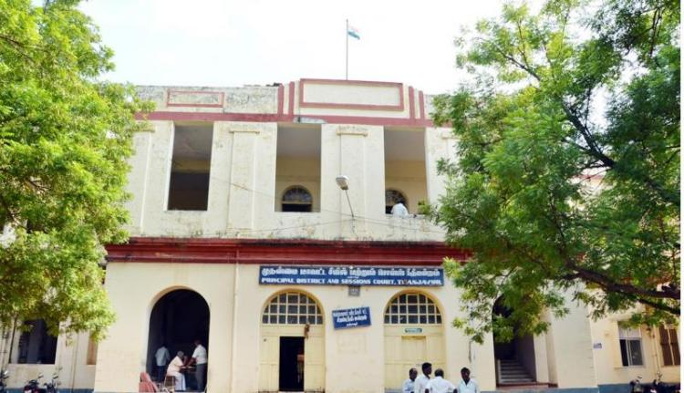 TN district judge wife attempt suicide after suspension