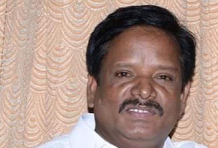 Former DMK MLA convicted for 2012 rape and murder of 15-year-old girl