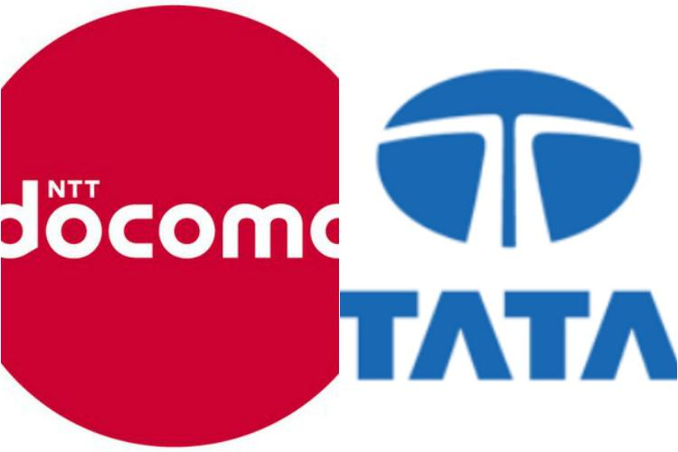 DoCoMo moves US court Tata Sons to resist