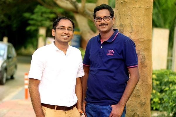 DocsApp raises 72 mn from Bessemer Venture Partners TechMatrix and DeNA Networks