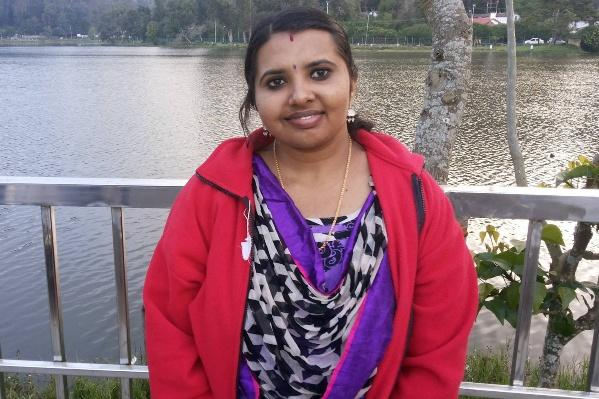My sister died as no one helped her brother of woman who choked on food in a Kerala mall
