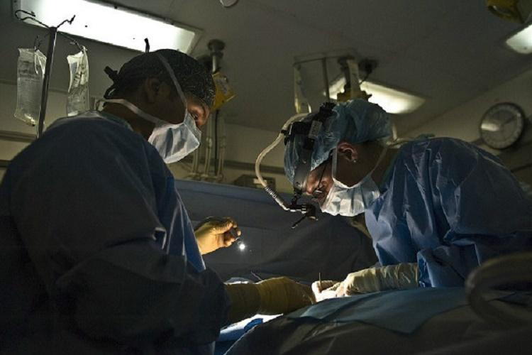 Most doctors prefer partners from medical profession Survey