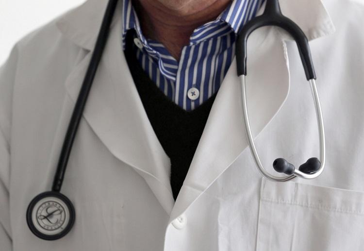 Ktaka to suspend 2100 health staffers because they are missing most of the time anyway