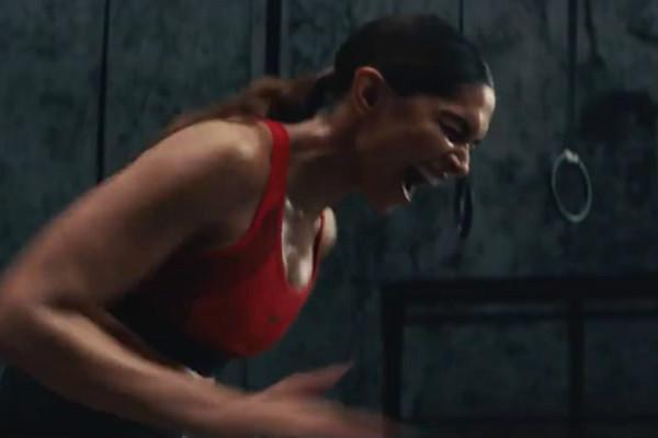 Sports has made me unstoppable This intense Deepika Padukone video will inspire you