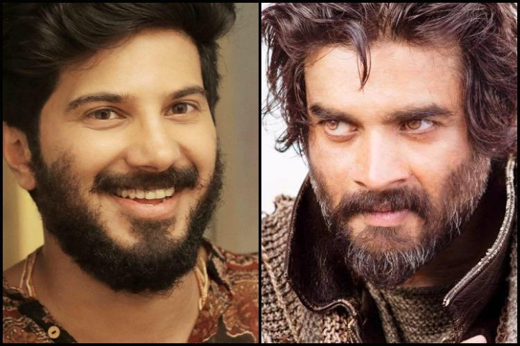 Tamil remake of Charlie with Madhavan in the lead to be revived