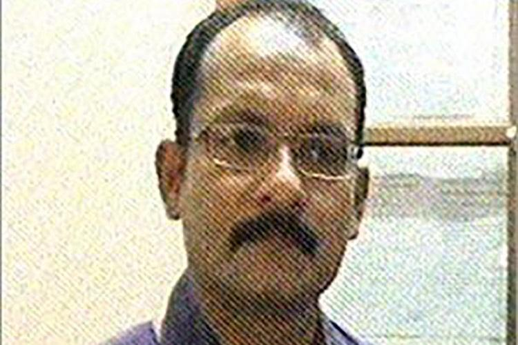 Soumya murder case Dr Unmesh given clean chit by Kerala government