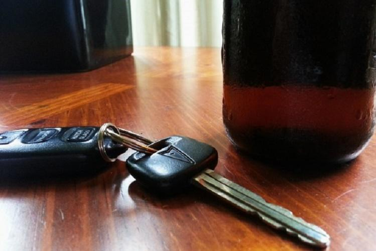 Bengaluru doctor arrested for allegedly killing 17-year-old in drunk driving case