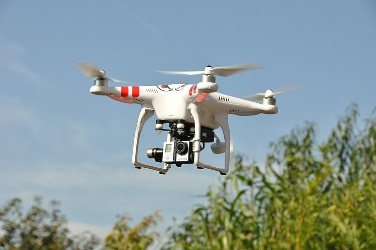 The rise of the drones Do the draft DGCA guidelines balance caution and freedom