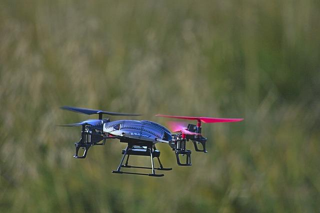 Actor Pandiarajans son booked for flying drone in Mylapore without permission