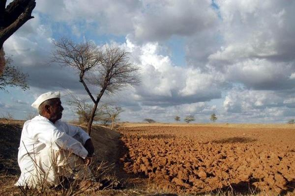 Deficit pre-monsoon and delayed rainfall leads to water shortage in Karnataka