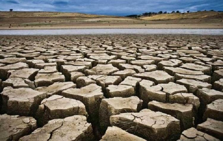 Centre sanctions Rs 795 crore drought relief for Karnataka