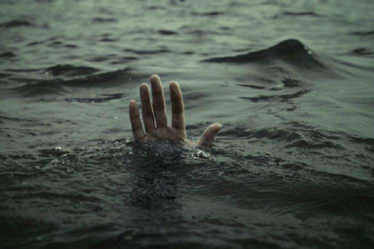 10 youngsters die by drownings over weekend in Telangana