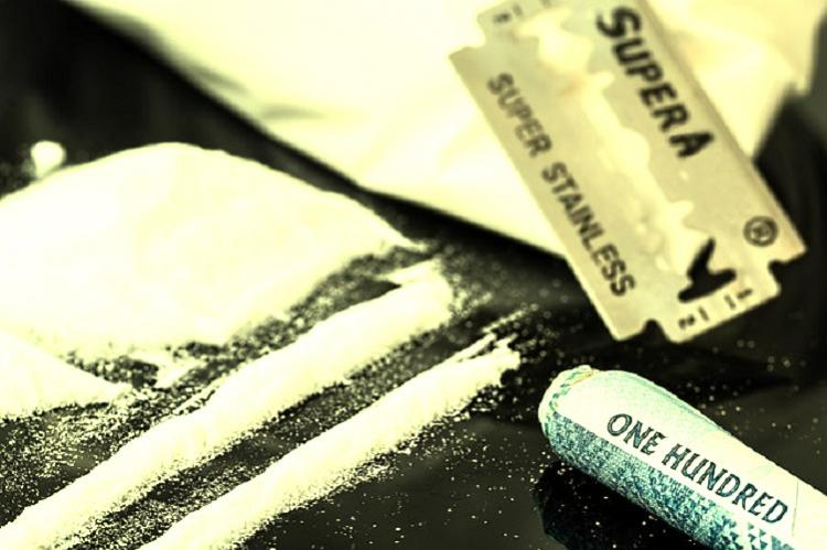 Five foreign nationals held for allegedly peddling cocaine in Bengaluru