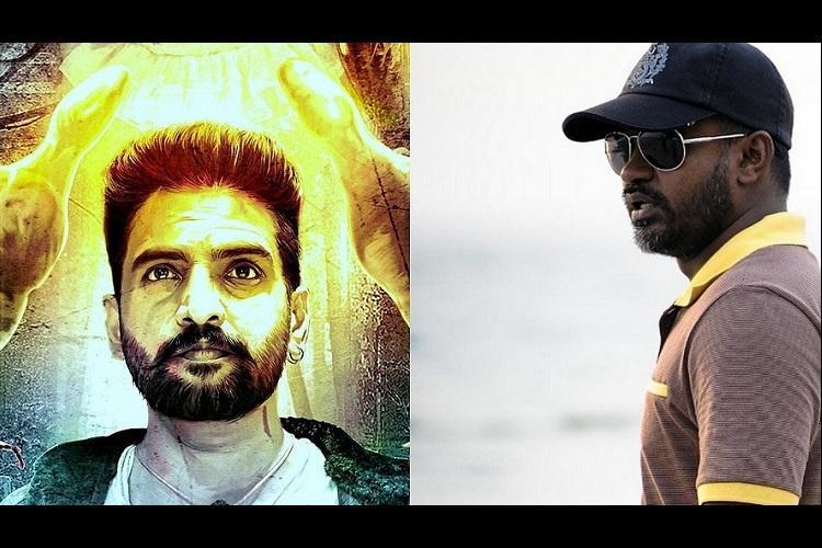 Selvaraghavan to cast Santhanam as hero in next film