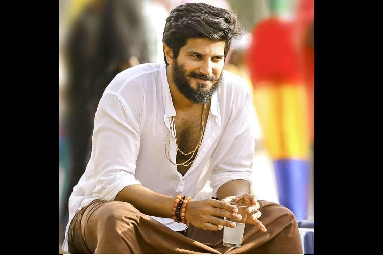 the dulquer salmaan example lessons for star kids on making it big