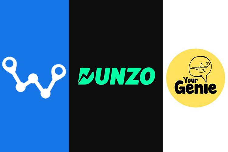 How Hyds booming convenience economy is fuelling concierge apps like Dunzo Whizzy