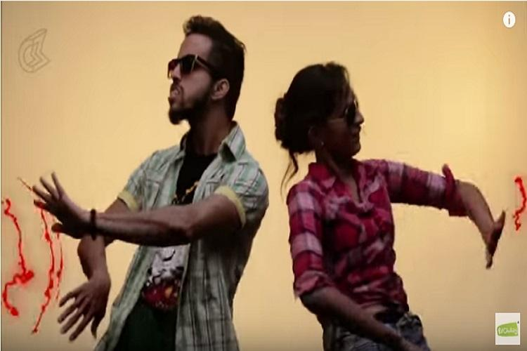 Video What is Dappangkuthu The original lungi dance explained