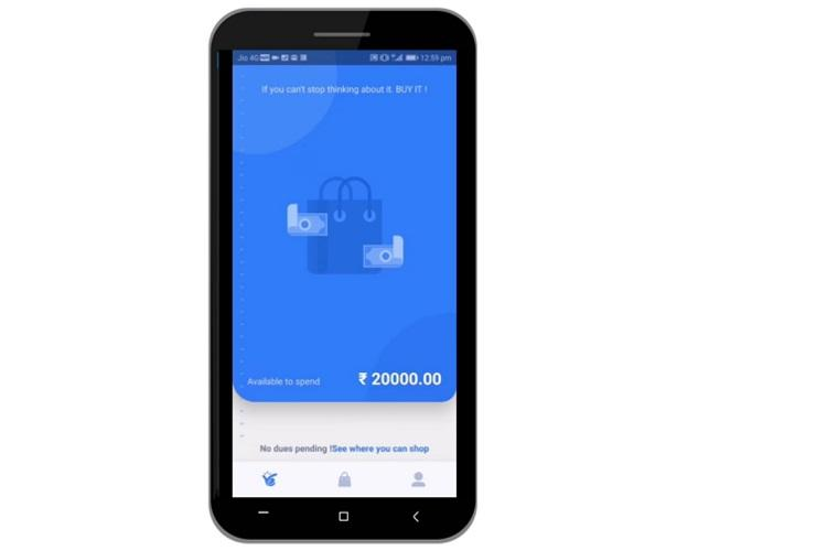 ePayLater raises undisclosed amount in pre-Series A round led by ICICI Bank