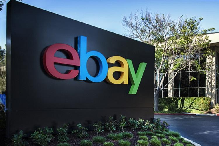 eBay in talks with ShopClues and other e-tailers to re-launch India operations